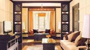 Hotels in Thimphu